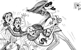 4 dấu hiệu cho thấy bạn đang bị xâm phạm quyền lợi khi vay tín dụng tiêu dùng