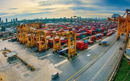 4 lý do doanh nghiệp FDI đánh giá môi trường Việt Nam tốt hơn Thái Lan