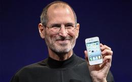 4 năm sau ngày mất của cố CEO Steve Jobs: Apple hãy kế thừa tinh thần của ông