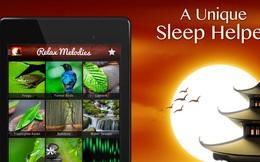 Quên Facebook đi, đây mới là 5 ứng dụng giúp bạn thư giãn
