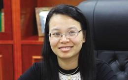 Chủ tịch FPT Telecom kể chuyện bỏ việc 100 USD, chọn việc 200 nghìn đồng ở FPT