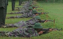 Viettel áp lệnh nghĩa vụ quân sự 1 tháng để rèn nhân viên