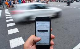 Rò rỉ tài liệu cho thấy Uber đang lỗ, và lỗ ngày càng nhiều
