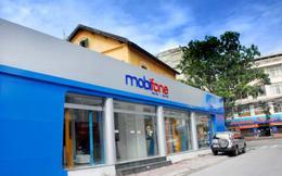 MobiFone sắp mở cửa hàng bán điện thoại di động