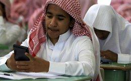 Những sự thật ít người biết về 'vua dầu mỏ' Ả rập Saudi