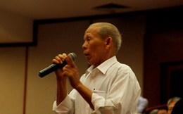 Đà Nẵng: Sẽ làm rõ vụ giấu 17.000 lô đất vào tháng 7 tới