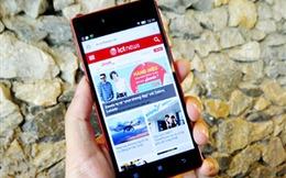 Việt Nam nhập điện thoại nhiều nhất từ Trung Quốc
