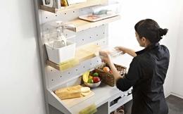 Gian bếp gia đình sẽ như thế nào vào năm 2025?