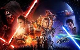 5 bài học lãnh đạo từ các Hiệp sĩ Jedi