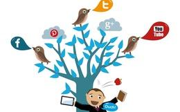 5 bước xây dựng chiến dịch social media hiệu quả