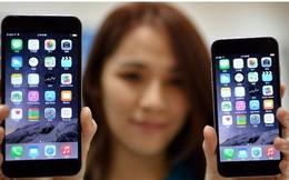 Anh: Đa số điện thoại Samsung dành cho… người già