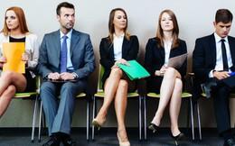 Muốn phỏng vấn xin việc thành công, đừng dại nói 5 câu sau
