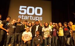 500 Startups: Bỏ qua Trung Quốc hay Ấn Độ, Việt Nam mới là nơi đáng để rót tiền vào nhất!