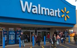 """Wal-Mart không còn muốn mang tiếng """"khôn nhà dại chợ"""""""