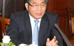 Bộ trưởng Bùi Quang Vinh: Tăng giá điện, xăng dầu phải hợp lý