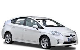 Bí quyết nào đã làm nên một Toyota huyền thoại?