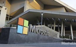 Microsoft muốn thuê nhân viên bị bệnh tự kỷ