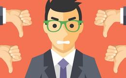 6 sai lầm 'chết người' trong thiết kế web bạn nên tránh