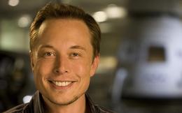 Nhật Bản dành 10 tỷ USD để tìm kiếm Elon Musk tiếp theo