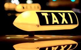 100 km cước phí 1,44 triệu đồng, taxi lời bao nhiêu?