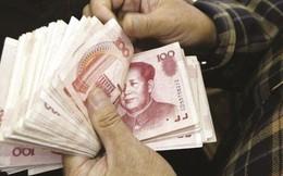 Trung Quốc muốn bá chủ về vàng vật chất