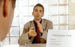 """Muốn trúng tuyển, đừng bao giờ dùng từ """"đa dạng"""" trong đơn xin việc của bạn"""