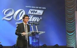 VTV sẽ thoái vốn tại VTVcab, SCTV và K+