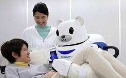 Cuộc khủng hoảng thiếu nhân lực ngành chăm sóc sức khỏe tại Nhật