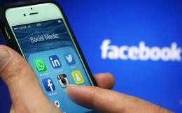 Facebook và những thách thức sau con số 4,5 tỷ USD