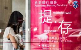Trung Quốc chủ động hay buộc phải phá giá nhân dân tệ?