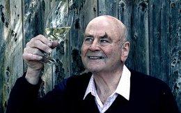[Q&A] Nước nào uống rượu 'khỏe' nhất thế giới?