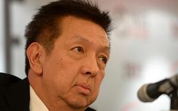 Hoàng Anh Gia Lai hủy thỏa thuận với tỷ phú Singapore