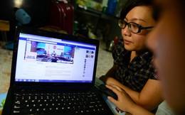 Chính phủ lên Facebook, Bphone thu hút sự chú ý của giới công nghệ nhất năm 2015