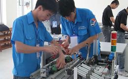 Thị trường lao động: Tận dụng cơ hội khi tham gia AEC
