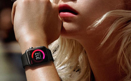 Apple Watch: Đẹp nhưng đừng dại bỏ tiền mua ngay!
