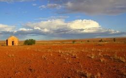 Úc: Rao bán khu đất rộng gần bằng 1/3 lãnh thổ Việt Nam với giá 325 triệu USD