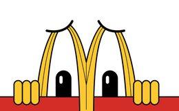 Số phận của McDonald's sẽ được định đoạt trong hôm nay