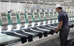 Bloomberg: Công xưởng mới của châu Á là Việt Nam