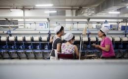 Các nước lớn gây thất vọng với chỉ số PMI