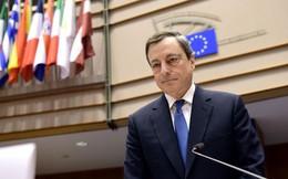 Hy Lạp sẽ vỡ nợ?