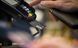 Công nghệ thẻ EMV: Mua sắm thả ga khi đi du lịch