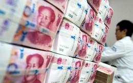 Trung Quốc nâng tỷ giá, kéo dài thời gian giao dịch đồng nhân dân tệ