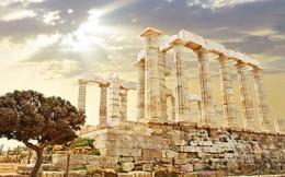 13 sự thật bạn chưa từng biết về nền kinh tế Hy Lạp (Phần 2)