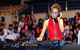 Góc khuất nghề DJ