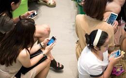 Mỹ đau đầu bảo vệ thông tin cá nhân người tiêu dùng trên mạng