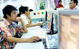 Việt Nam vươn lên đứng đầu thế giới về BPO