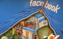 Facebook đang khiến những người làm video chân chính nổi giận