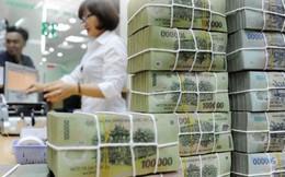 8 tháng, NSNN thu 168 nghìn tỷ đồng từ những nguồn nào?