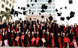 Đâu là nơi làm việc lý tưởng nhất 'trong mắt' sinh viên Việt Nam?