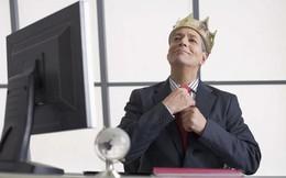 Nhân sự cao cấp: Làm cao… chẳng được đánh giá cao!